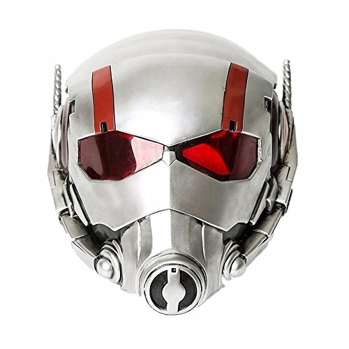 - Wasp Marvel Kostüme