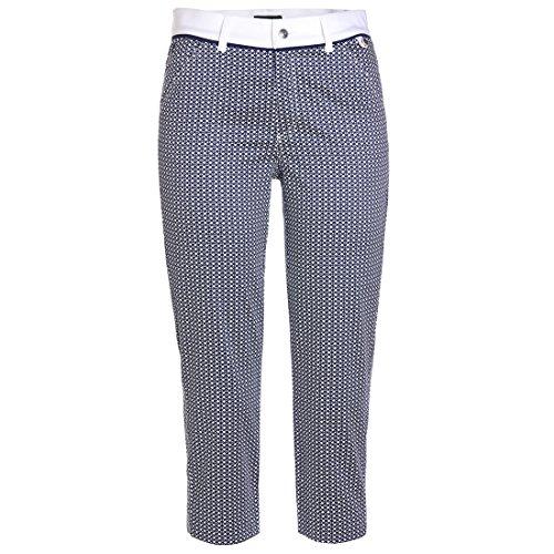 golfino-golf-capri-pants-in-slim-fit-blue-s