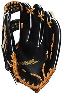 Baseball Handschuhe Senior 12linke Hand