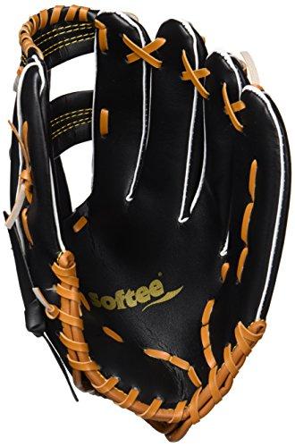 Softee Equipment Baseball Handschuhe Senior 12Linke Hand