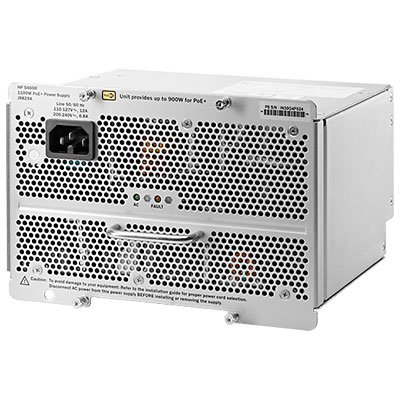 hewlett-packard-enterprise-5400r-1100w-poe-zl2-power-supply-power-supply-units