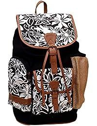 Moac Women's Shoulder Bag (Multi-Color) (BP-027)