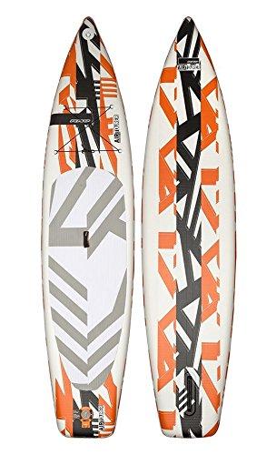 rrd-air-tourer-v3-sup-gonflable-by-surferworld-320