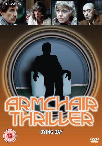 Bild von Armchair Thriller Vol. 3 - Dying Day [1967] [UK Import]