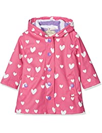 927b339e1fa2 Hatley Girl s Splash Jackets Rain