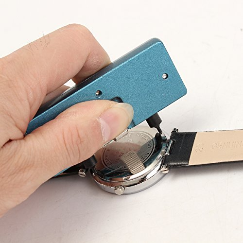 baban-watch-back-case-opener-screw-wrench-repair-cover-remover-tool-set-kit
