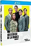 Au service de la France - Saison 1 [Blu-ray]