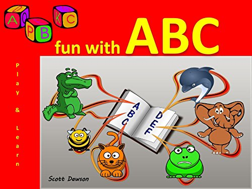 fun-with-abc-a-fun-game-for-children-and-kids-with-mum-and-dad-can-you-match-the-letter-to-the-corre