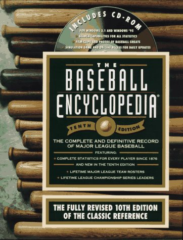 the-baseball-encyclopedia-the-complete-and-definitive-record-of-major-league-baseball
