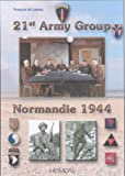 21st Army Group (Normandy 1944)