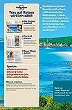 Lonely Planet Reiseführer Sardinien (Lonely Planet Reiseführer Deutsch) - Kerry Christiani