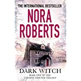 Dark Witch (The Cousins O'Dwyer Trilogy, Band 1)