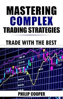 Best trading strategies book