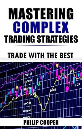 5 trading strategies