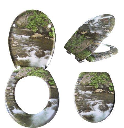 wc-sitz-mit-absenkautomatik-toilettendeckel-river