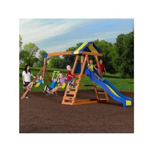 backyard-swing-set-a-big-wooden-complete-set-for-outdoor-play-glider-equipment-parts-for-boys-and-gi