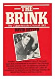 The Brink: Cuban Missile Crisis, 1962