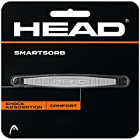 Head - Smartsorb Anti Vibratorio Silver, color 0