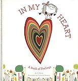 In My Heart (Growing Hearts)