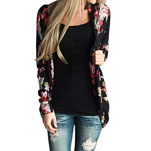 eleery-women-long-sleeve-floral-print-open-front-boyfriend-cardigan-drape-coat-top-16-floral-print