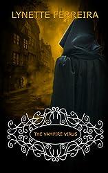The Vampire Virus (The Vampire Pirate Saga Book 3)