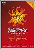 Eurovision Song Contest Baku 2012  [3 DVDs]