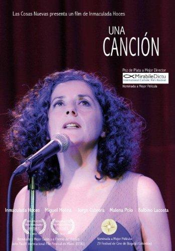 Una Cancion [Spanien Import]