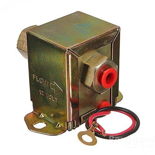 mark8shop-12-v-heavy-duty-eletric-kraftstoffpumpe-universal-metall-massiv-diesel-benzin