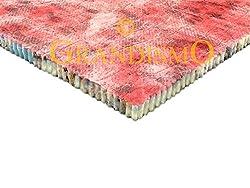 Acoustic underlay for carpets | Hardware-Store co uk/
