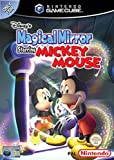 Disney's Magical Mirror - Starring Mickey Mouse -