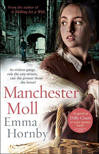 Manchester Moll