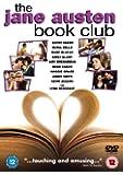 The Jane Austen Book Club [DVD] [2007] [2008]