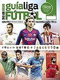 Guía de la Liga 2019-2020
