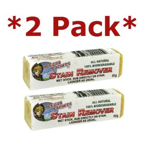 buncha-farmers-natural-stain-stick-4-pack-by-buncha-farmers
