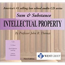 Sum & Substance Intellectual Property