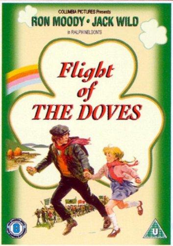Flight of The Doves [UK Import]
