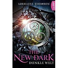 The New Dark - Dunkle Welt