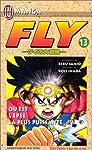 Dragon Quest - La Quête de Daï - Fly Edition simple Tome 13