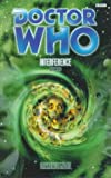 Doctor Who: Interference Book Two (Doctor Who)