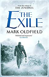 The Exile (Vengeance of Memory)