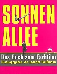 Sonnenallee: Das Buch zum Film