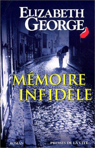 """<a href=""""/node/38736"""">Mémoire infidèle</a>"""