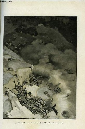recueil-de-romans-extraits-de-lillustration-annee-1922-la-maison-au-soleil-par-raymond-clauzel-illus