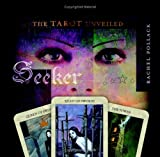 Seeker: The Tarot Unveiled