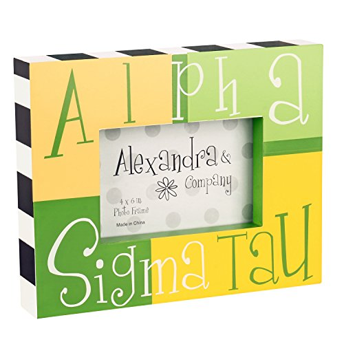 alexandra-et-societe-de-bloquer-cadre-alpha-sigma-tau