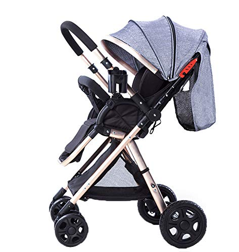 Kaysa-TS Baby Travel Systems Strollers & Buggies (Baby-baby System Travel)