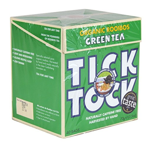 tick-tock-org-green-rooibos-40bags-pack-of-4-160-bagss