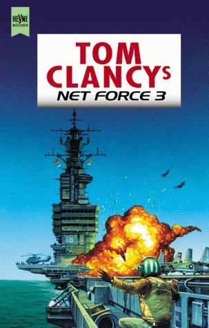 tom-clancys-net-force-3-ehrenkodex
