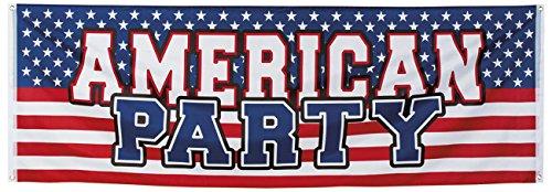 Boland 44953 Banner USA