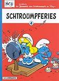 """Afficher """"Schtroumpferies n° 4"""""""